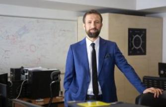 SANLAB, EUROPEAN ROBOTİCS FORUM'DA TEKNOLOJİLERİNİ TANITTI