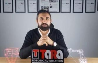 """HANGİ ROBOT MARKASI DAHA KALİTELİ?"""