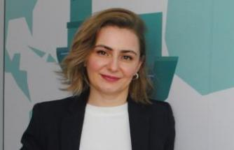 ALMAN ALIŞVERİŞ SİTESİ OTTO TÜRKİYE'DE