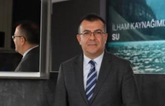 GEBERİT TÜRKİYE'DEN YÜZDE 30 BÜYÜME HEDEFİ