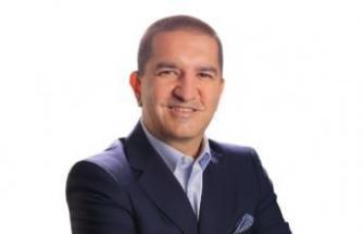 """""""YAPAY ZEKA VE ROBOTİĞE BÜYÜK İLERLEME KAZANDIRACAK"""""""