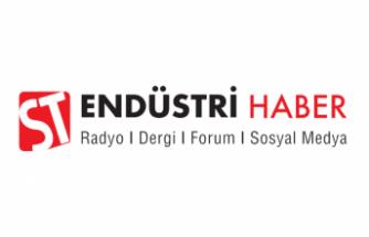 İlker Şengüzel, 3M Türkiye'nin Yeni Fabrika Müdürü Oldu