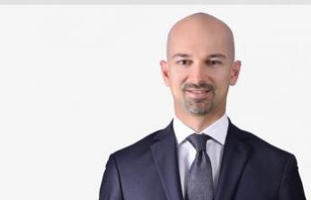 SAP Türkiye' ye yeni genel müdür yardımcısı