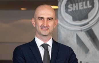 Shell & Turcas'ın Filo Çözümleri Direktörü  belli oldu