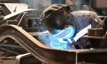 AA Finans Sanayi Üretimi Beklenti Anketi  sona erdi
