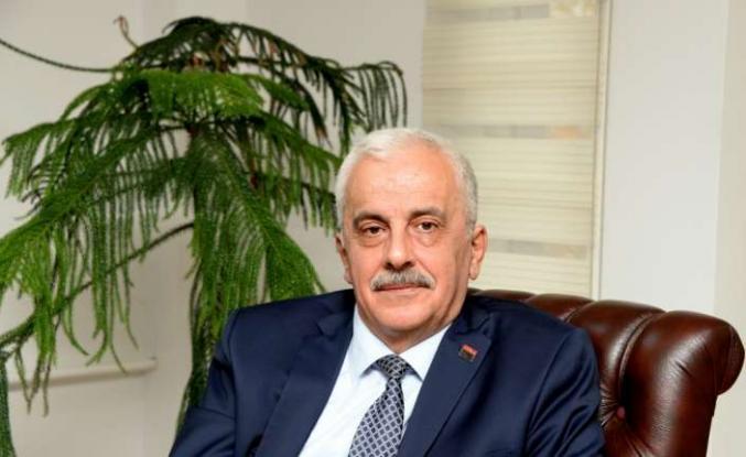 İstanbul genç bilim insanlarını ağırlayacak