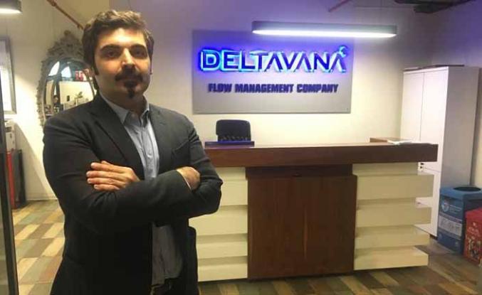 Delta Vana  ailesi büyüyor