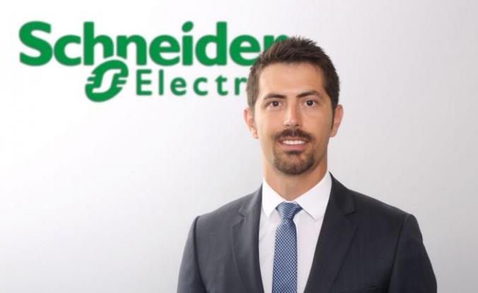 Mustafa Demirkol'a yeni görev