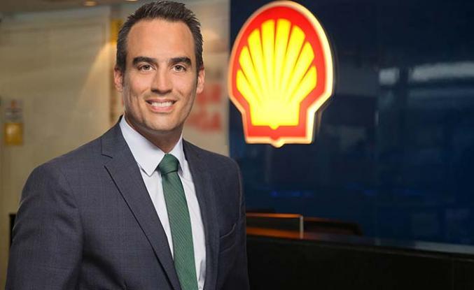 Shell & Turcas'ta görev değişiklikleri
