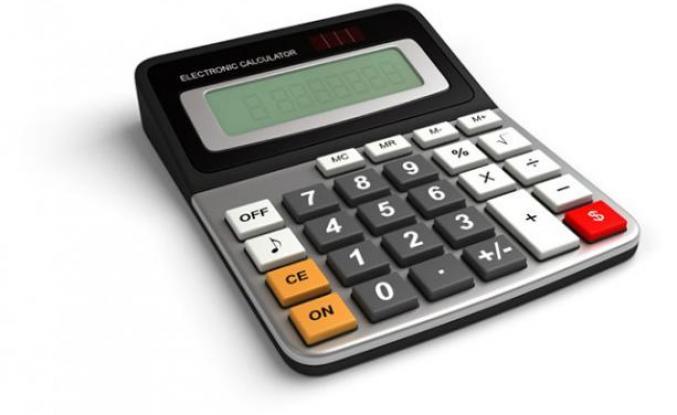 Haziranda toplam 859 adet yatırım teşvik belgesi düzenlendi