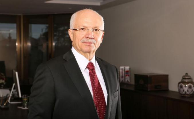 Kastamonu Entegre 450 milyon TL yatırımla kapasite artırıyor