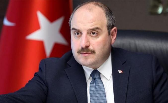 Türkiye'de OSB'si olmayan şehir kalmadı