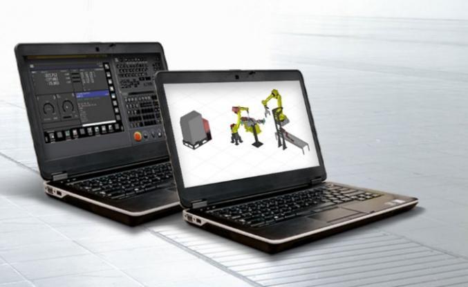 3D otomasyon programları eylüle kadar ücretsiz!