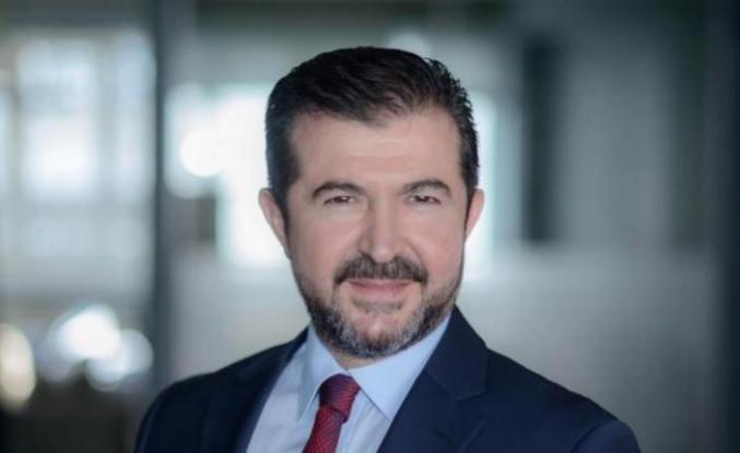 İŞBİR ERGO YATAK'I SATIN ALDI
