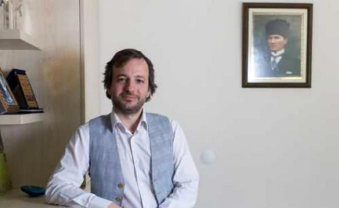 SIMPLINX MARKASIYLA SAHANIN İKİ ÖNEMLİ İHTİYACINA ODAKLANIYOR