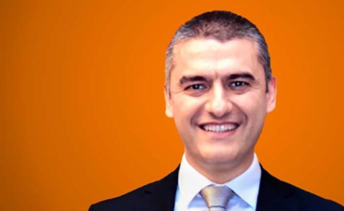 HEPSİBURADA'DA CMO GÖREVİNE ENDER ÖZGÜN GETİRİLDİ