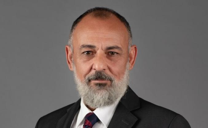 POLİSAN'DAN OTOMASYON YATIRIMI