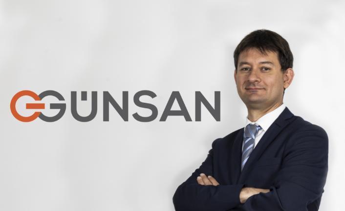 """""""2021'DE ÇİFT HANELİ BÜYÜMEYİ HEDEFLİYOR"""""""