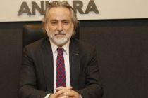 DEİK Türkiye-Endonezya İş Konseyi Başkanı İlhan Erdal'ın iş gündemi...