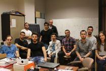 Emniyet Otomasyon Laboratuvarı ile Bir İlke İmza Attı