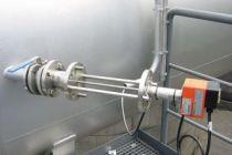Uygulamaya özel demir çelik ölçüm çözümleri