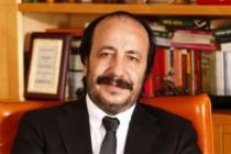 İstanbul Sanayi Odası YKBY Adnan Dalgakıran'ın iş gündemi…