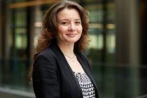 Zorlu Enerji Mali İşler Direktörü Elif Yener'in iş gündemi…