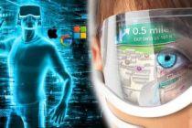 """Teknolojide """"artırılmış gerçeklik"""" devri"""