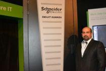 UPS Level 4 teknolojisi ile enerji tasarrufu sunuyor