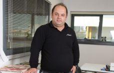 Adient Fabrika Müdürü Cengiz Konak; Yeni Yatırımlarla Verimliliği Arttıracağız