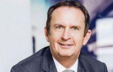 Henkel CEO'su Hans Van Bylen; Karlı büyümemizi devam ettirmek konusunda kararlıyız