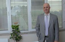 Tüm üretim süreçlerini ERP sistemi üzerinden yönetecek
