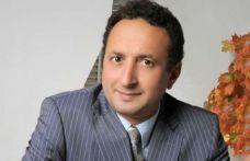 VSY Biotechnology YKB Dr. Ercan Varlıbaş'ın iş gündemi…