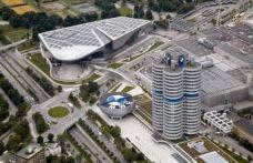 Enerji tasarrufuna yönelik üretim teknolojileri ve akıllı bina otomasyonu