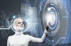 Robot Yatırımları Zirvesi'nin panel programı açıklandı