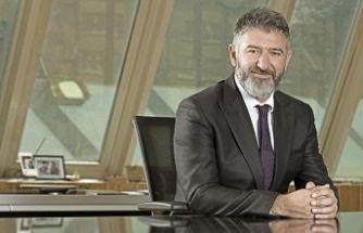 TİAD Başkanı Hakan Aydoğdu'nun iş gündemi; Üretim ve  ihracat hız kesmiyor…
