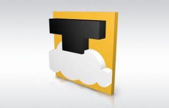 Endüstriyel uygulamalar için bulut çözümü