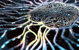 Henüz hayal bile edemediğimiz bir dünya: AI