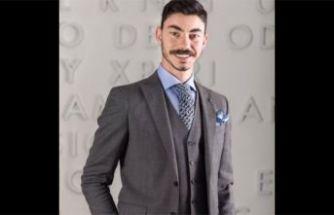 Türkerler Holding YKBY Kaan Türker'in iş gündemi…