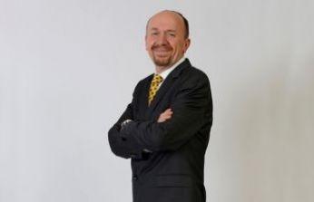 """Kordsa CEO'su Ali Çalışkan; Geleceğin Malzemesi Termoset Prepreg Üretimini Ticarileştirdik"""""""