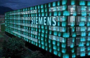 İş süreçleri Siemens Digipartner'la hızlanacak