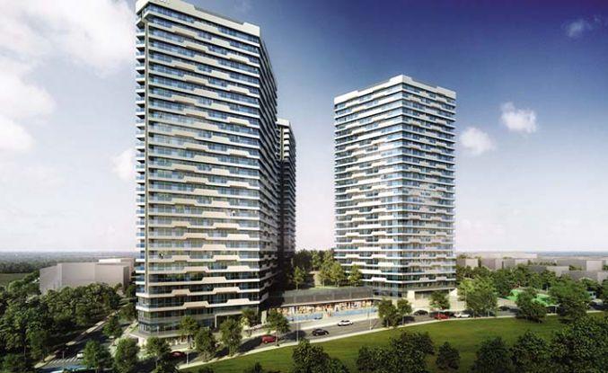 Riskli binalar acilen yenilenmeli
