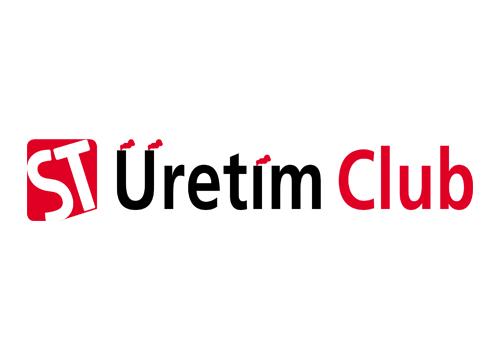 ST Üretim Club