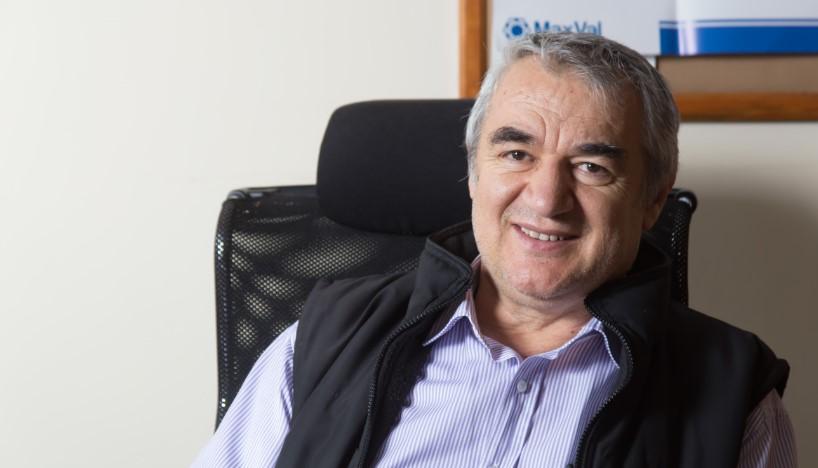 Selim Aybey