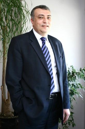 Adnan Ersoy Ulubaş