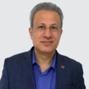 Murat Bayar