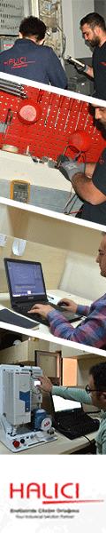 Halıcı - Ana Sayfa