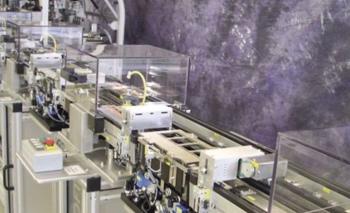 Doğru üretim süreci için kayıtların tutulması şart