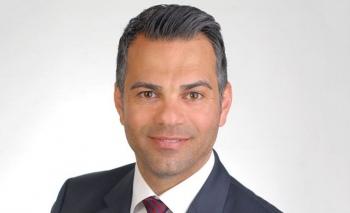 İsmail Polat, thyssenkrupp Asansör Türkiye ofisine Genel Müdür oldu