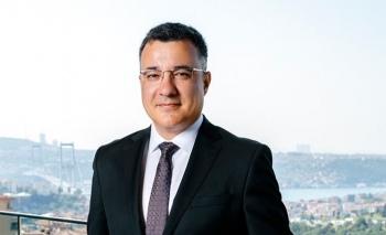 Assan Panel Genel Müdürü İhsan Tolga Akar'ın iş gündemi…